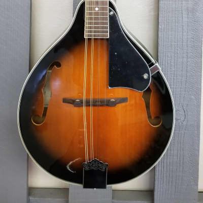 Ventura VMD-1 A-Style Mandolin for sale
