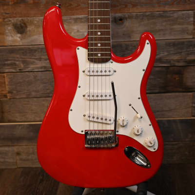 (11860) S101 Standard Electric Guitar for sale