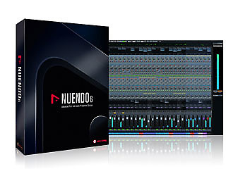 nuendo 6 free download full version