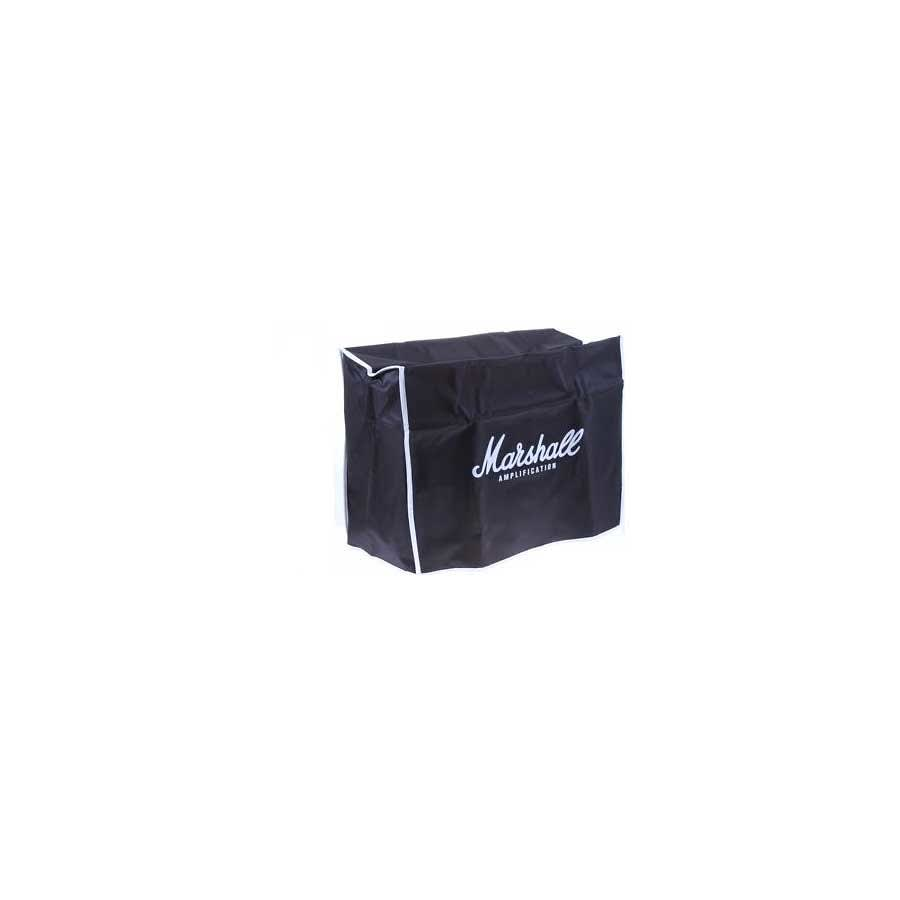 marshall class5 combo cover class 5 vinyl amplifier cover reverb. Black Bedroom Furniture Sets. Home Design Ideas