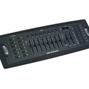American DJ DMX Operator (Used - Customer Return)