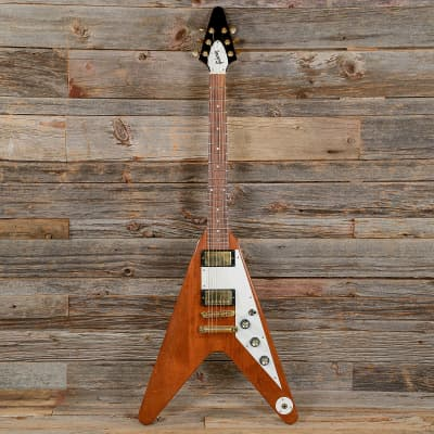Gibson Limited Edition Flying V '98