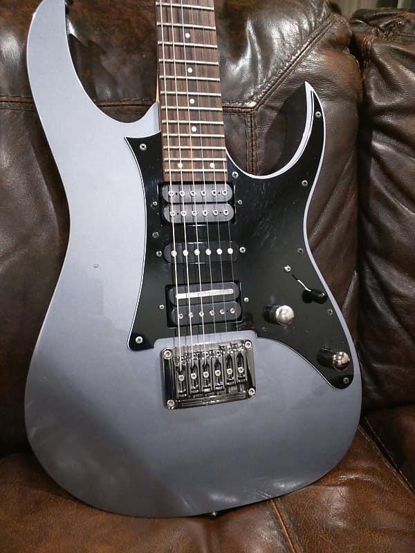 Dating Ibanez kitarat
