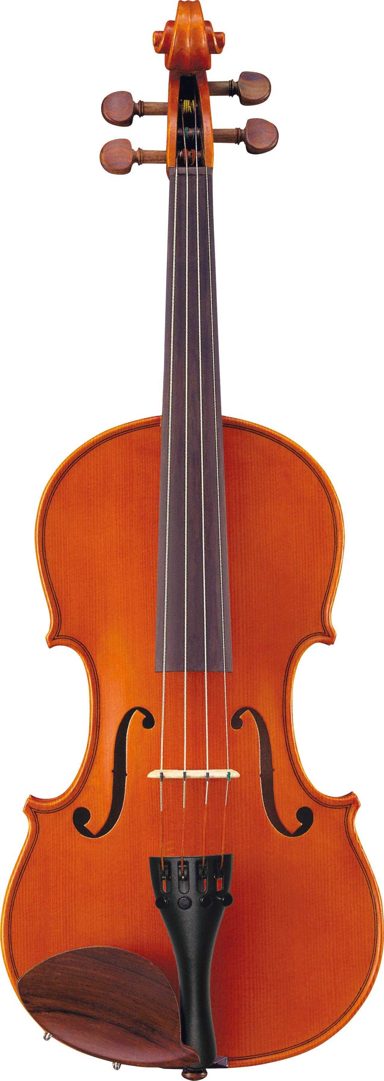 Violin Bow Yamaha
