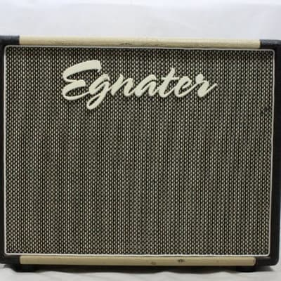 Egnater Rebel 112X Guitar Speaker Cabinet 1 x 12 for sale