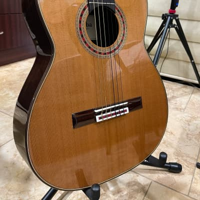 Cordoba - Luthier Select Series - Friederich - 2020 for sale