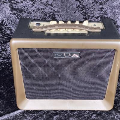 VOX Vox VX50AG Guitar Amp Guitar Combo Amplifier (N45) for sale