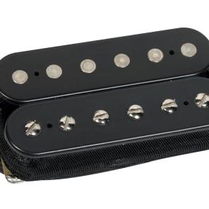 DiMarzio Tone Zone F-Spaced Humbucker