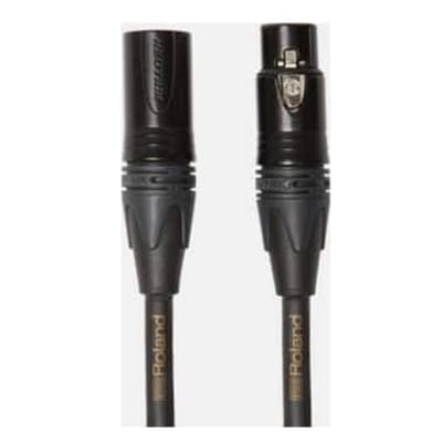 ROLAND RMCB5 XLR cable 150 cm