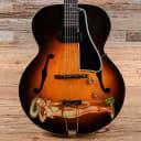 Gibson ES-150 Sunburst Late 1940s