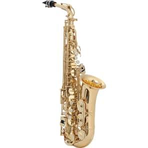 Conn-Selmer AS711 Prelude Student Model Alto Saxophone