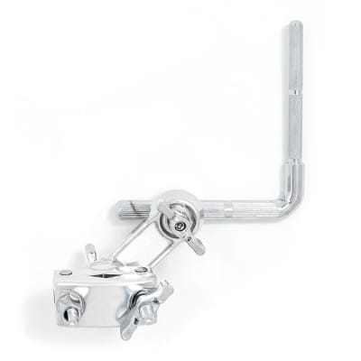 Gibraltar L-Rod Adjustment Clamp