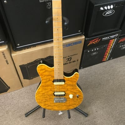 OLP MM1  Amber for sale