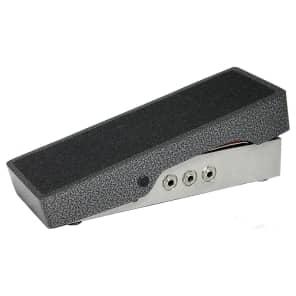 Goodrich Sound H-120 Passive Volume Pedal