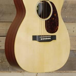 Martin 00x1AE Acoustic Electric X Series Guitar