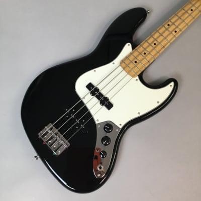 Fender Player JB for sale
