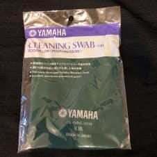Yamaha Oboe Cleaning Swab -OB
