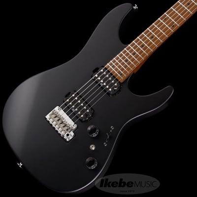 Ibanez Prestige AZ2402-BKF -Made in Japan for sale