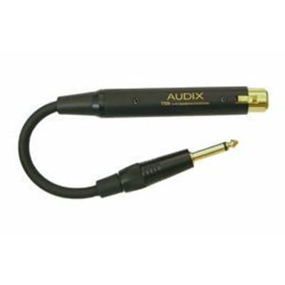 Audix T50K - Impedance Matching Transformer
