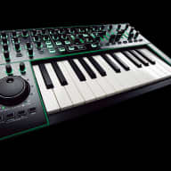 Roland Varible Synthesizer SYSTEM-1