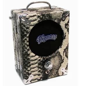 Pignose Pignose Legendary 7-100 - Special Snakeskin Edition for sale