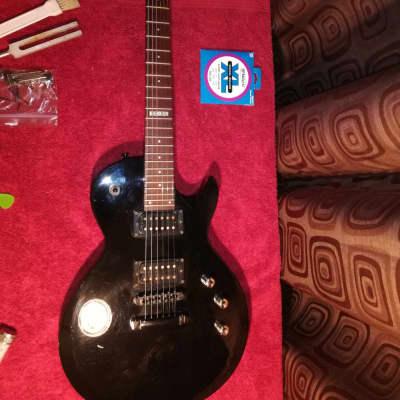 ESP LTD EC-50 for sale
