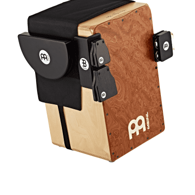 Meinl Cajon Side Mount - Large