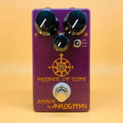 Analogman Prince of Tone for sale
