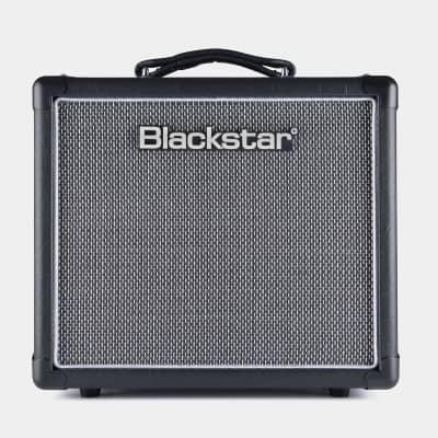 Blackstar HT1R MKII Tube Amp Combo