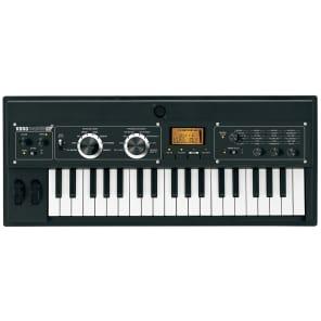 Korg Microkorg XL Plus Micro Keyboard Synth
