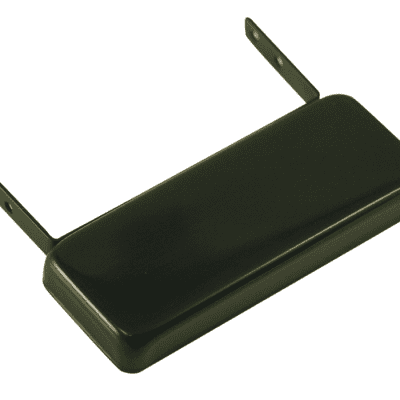 Kent Armstrong Slimbucker - Neck Jazz Pickup - Black