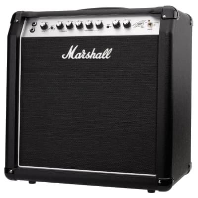"""Marshall SL-5C Slash Signature 5-Watt 1x12"""" Guitar Combo"""
