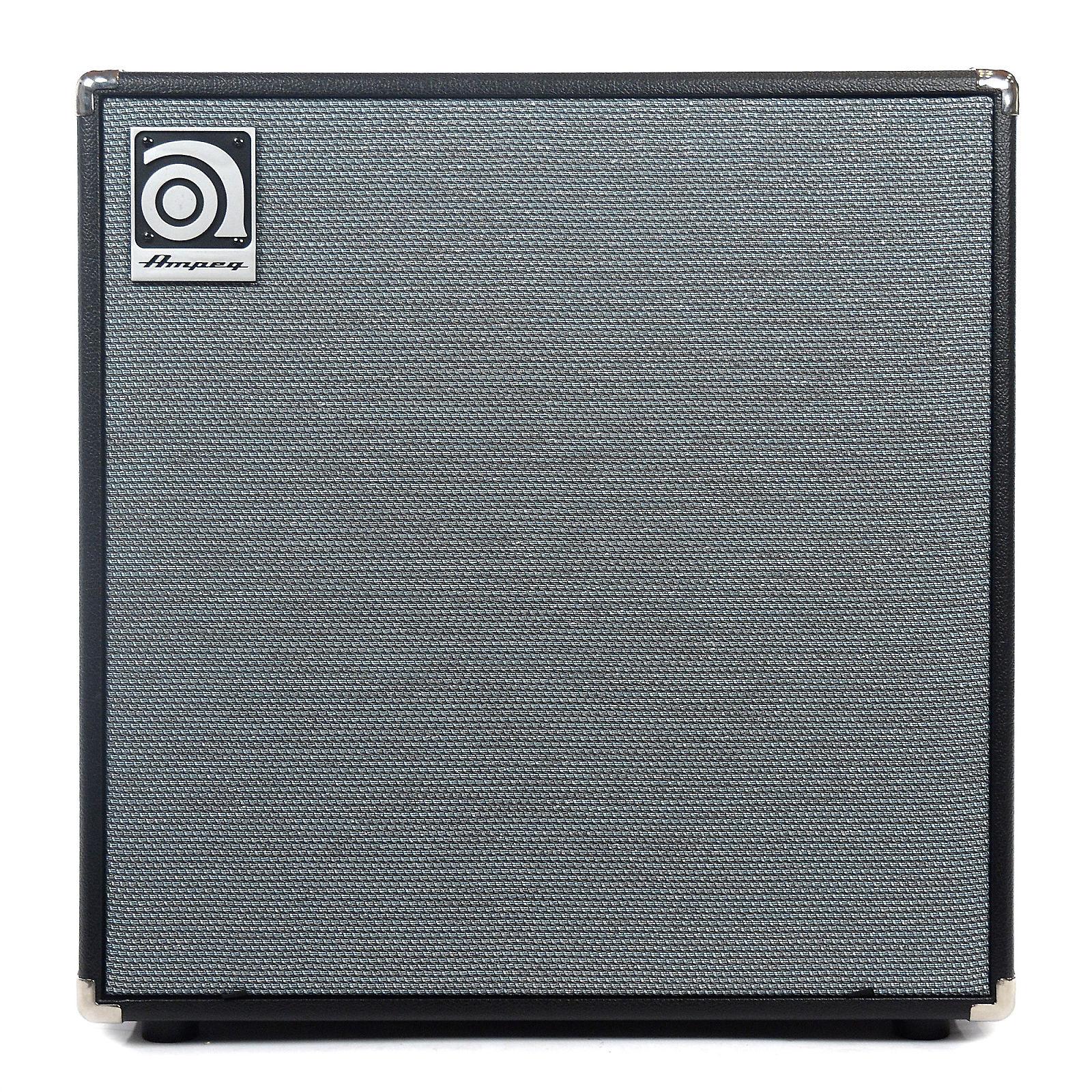 ampeg svt 212av bass cabinet. Black Bedroom Furniture Sets. Home Design Ideas