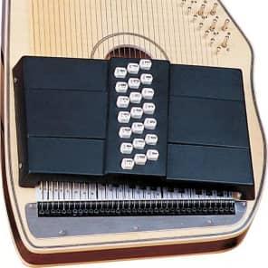 Oscar Schmidt OS110-FN 21-Chord Autoharp
