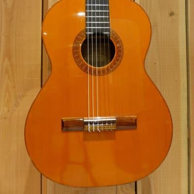 Antonio Lorca MOD-18 Natural for sale