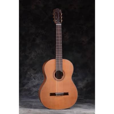 Martinez  España ES-04 C for sale