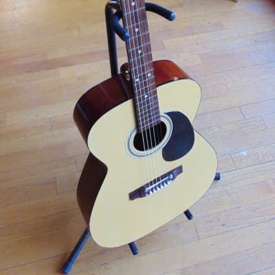 Lero Acoustic Guitar for sale