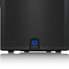 Powered Speakers located in United States | Reverb