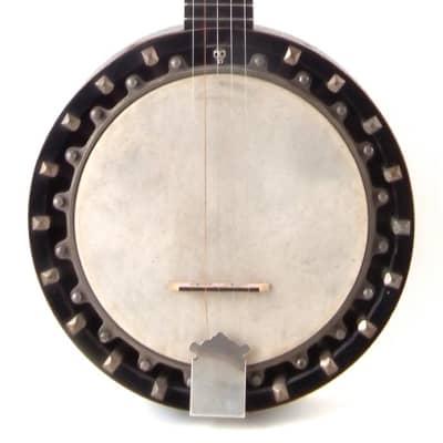 Barnes & Mullins Perfect No.1 Banjo for sale