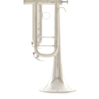 Yamaha YTR-8335II Xeno Trumpet
