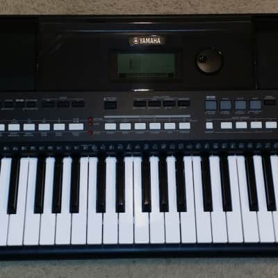 yamaha psr e433 sound programming. Black Bedroom Furniture Sets. Home Design Ideas