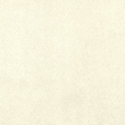 """Custom Built 1"""" Acoustic Sound Panels - 24"""" x 36"""" x 1"""" / Microsuede / Ivory (Off White)"""