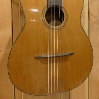 Castelluccia Bouche Ronde ('40s) for sale
