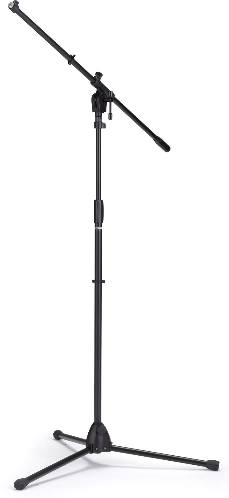 Tama Iron Works Tour Boom Microphone Stand Reverb