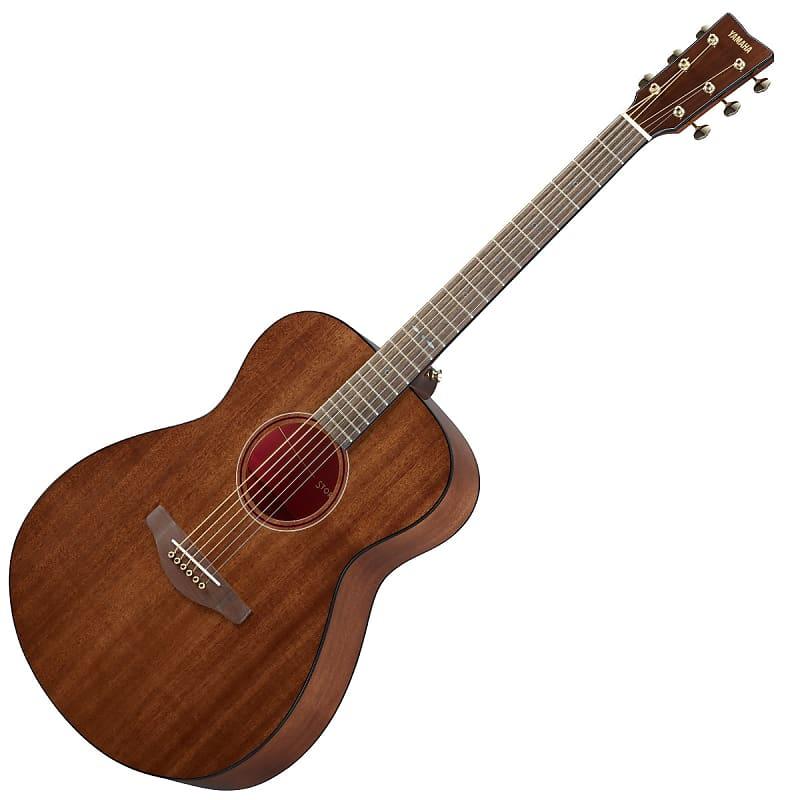 yamaha storia iii acoustic electric guitar home pak reverb. Black Bedroom Furniture Sets. Home Design Ideas