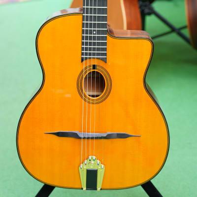 Gitane DG-255 for sale