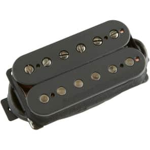 Seymour Duncan 11102-97-B Sentinent Neck Pickup 6 String - Black