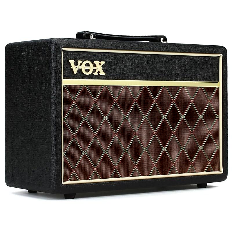 vox v9106 pathfinder 10 watt combo guitar amplifier reverb. Black Bedroom Furniture Sets. Home Design Ideas