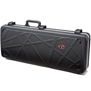 EVH Striped Series Hard Case