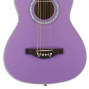 DAISY ROCK JUNIOR MISS POPSICLE PURPLE for sale